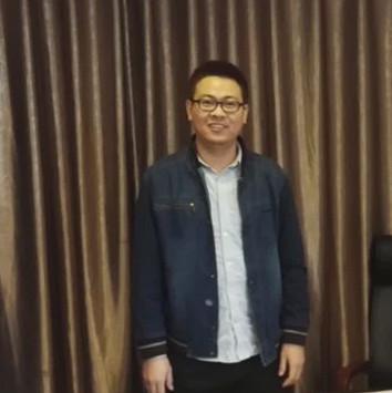 王宏伟 07级物流管理 安徽动物乐园主题餐饮管理有限公司 法人代表.jpg