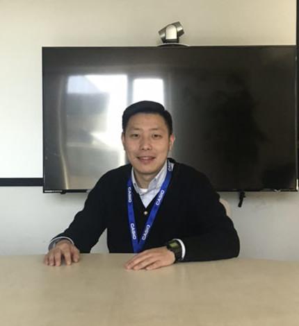 李宏昊 07级电子商务专业 卡西欧(中国)贸易有限公司 市场部经理.jpg