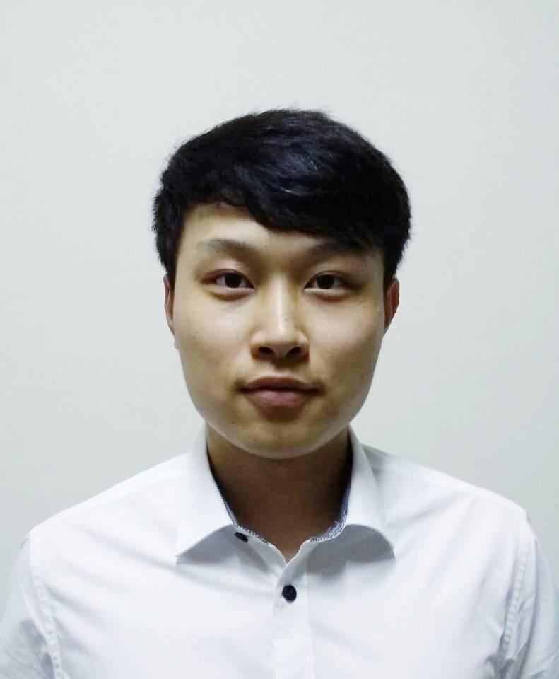王柯 13级电子商务专业 建信人寿股份有限公司 中级客户经理.jpg