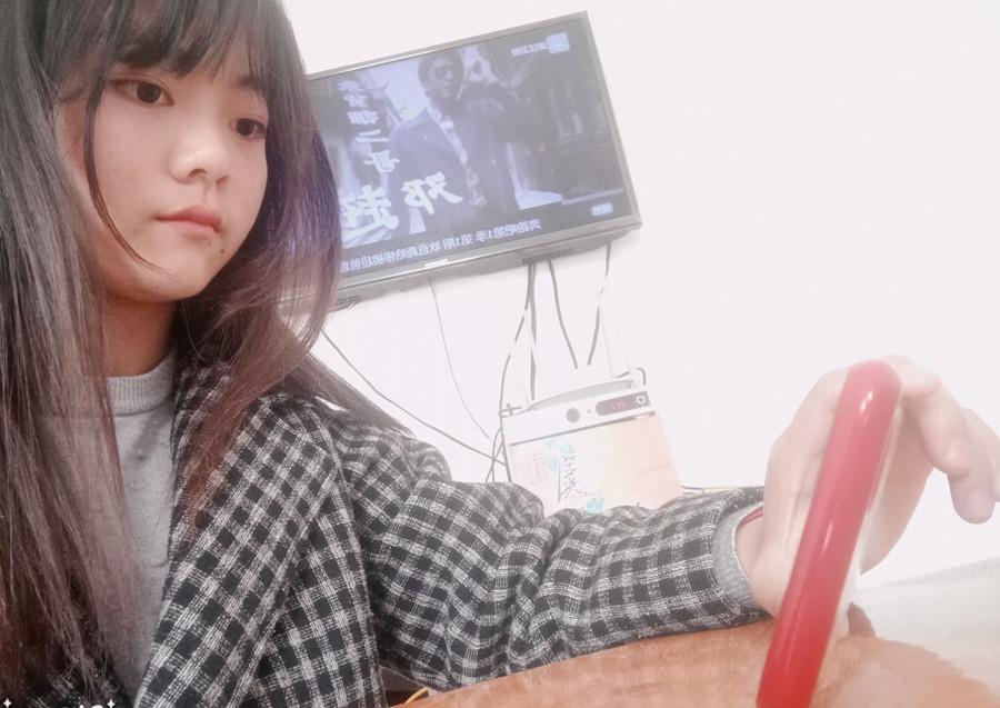 李彩艳_副本.jpg