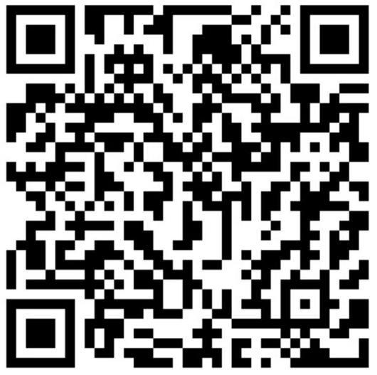 360截图20200322200238107.jpg