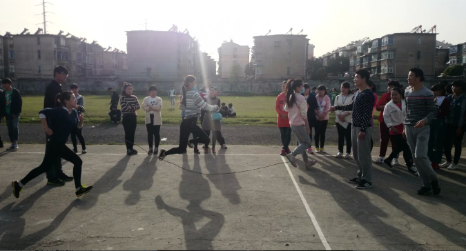 跳绳比赛3.png
