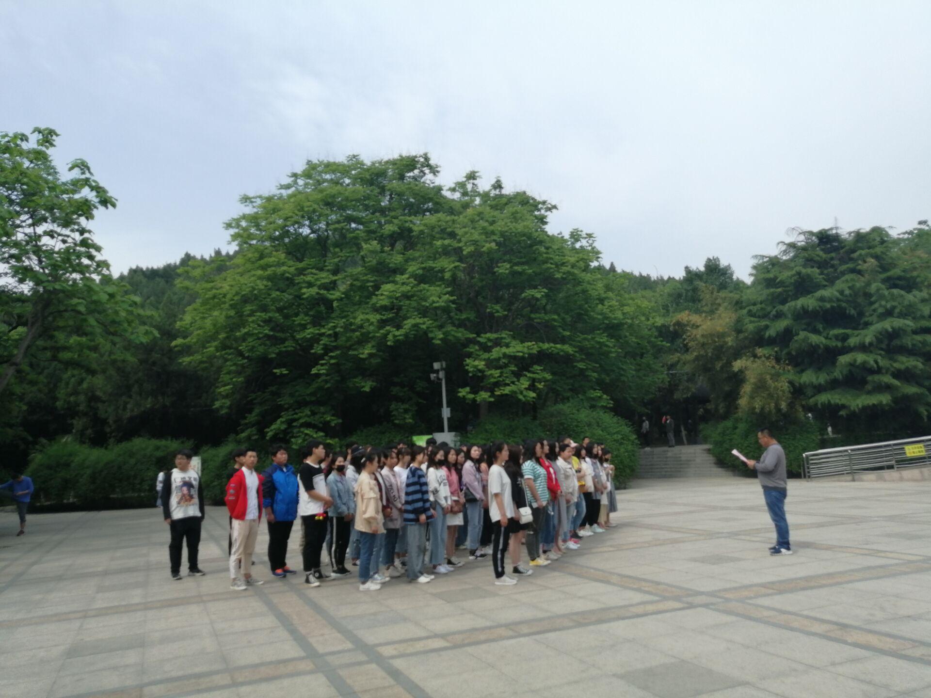 入团仪式2.jpg