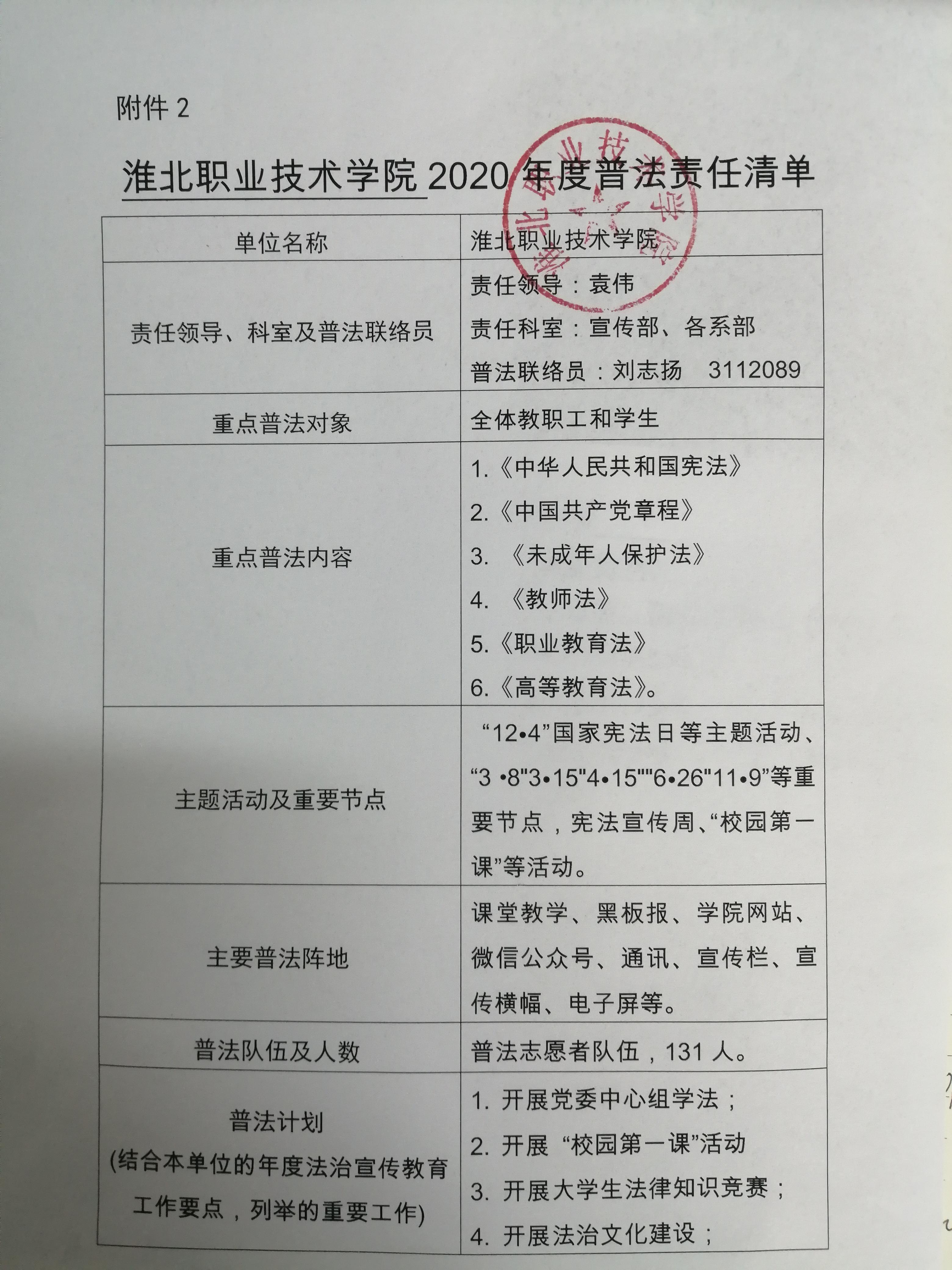 普法责任清单1.jpg